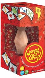 Jungle Speed kártyajáték