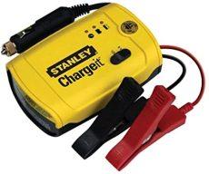 Stanley BC209 akkumulátor töltő 1,5 amp