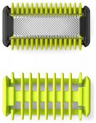 Philips QP610/50 OneBlade testszőrzetnyíró készlet