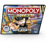 Monopoly Speed társasjáték
