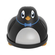 Hayward automata medence porszívó Pingvin