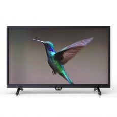 """ORION 32SA19RDL 32"""" HD READY Smart-Android LED TV"""