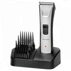ProfiCare PC-HSM/R 3013 haj és szakállnyíró