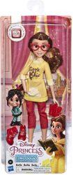 Disney Princess Modern baba Bella