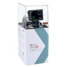 AEE Lyfe S72 4K akciókamera