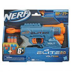 Nerf Elite 2.0 Volt SD-1 kilövő