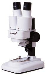 Levenhuk 1ST mikroszkóp