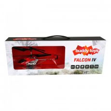 Buddy Toys BRH 319041 Falcon IV RC helikopter