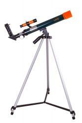 Levenhuk LabZZ T1 teleszkóp