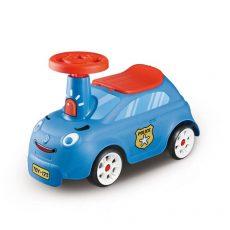 """Bébitaxi """"Az első autóm"""""""