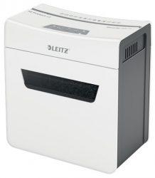Leitz IQ Protect Premium 6X iratmegsemmisítő