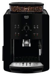 Krups Arabica EA811010 automata kávéfőző