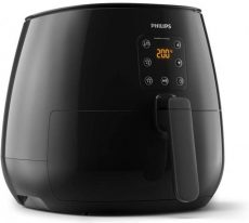 Philips HD9260/90 Airfryer XL Essential olajsütő