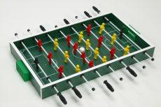 Asztali foci, csocsó