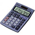 Casio MS-100TER II asztali számológép