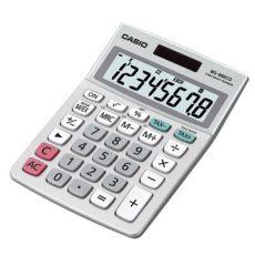Casio MS-88ECO asztali számológép