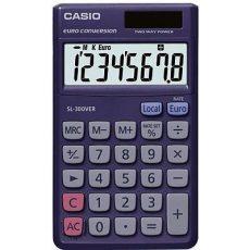 Casio SL-300VER számológép